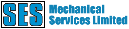 SES Mechanical Services